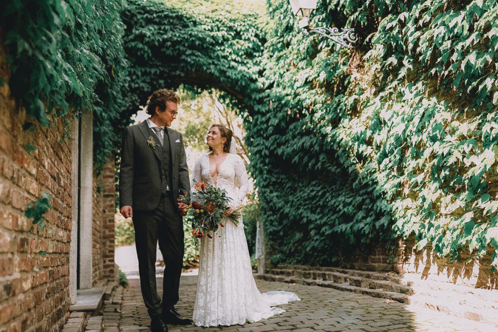Hochzeitsfotos106b