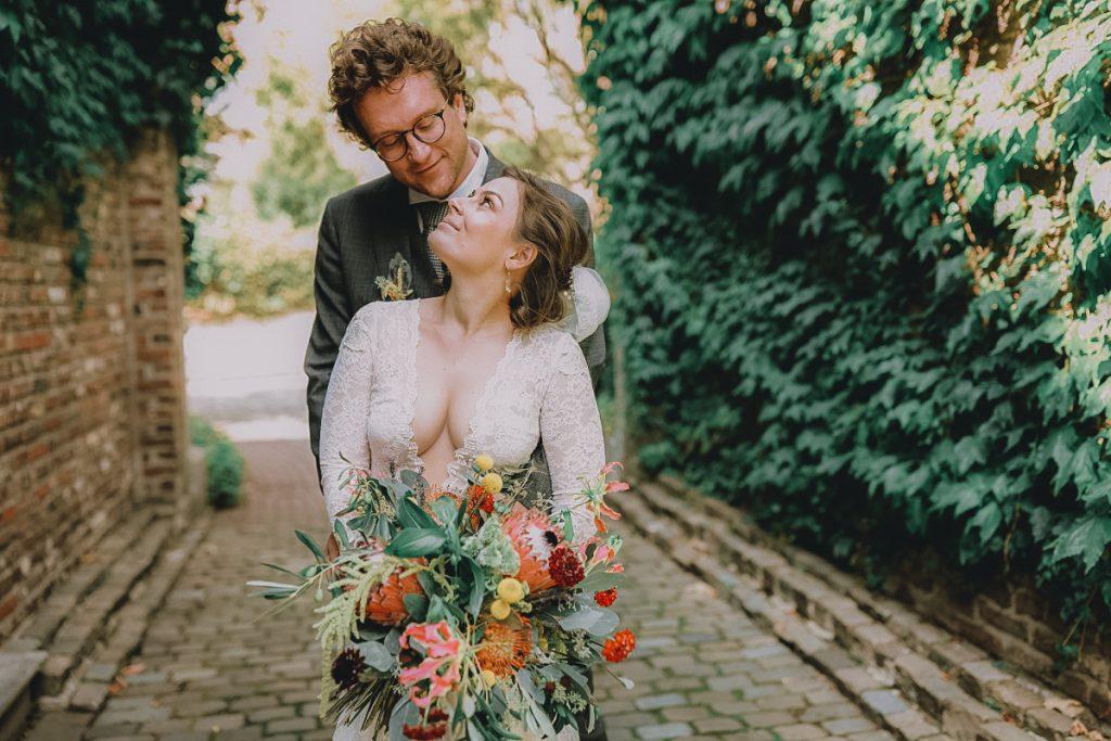 Hochzeitsfotos111b