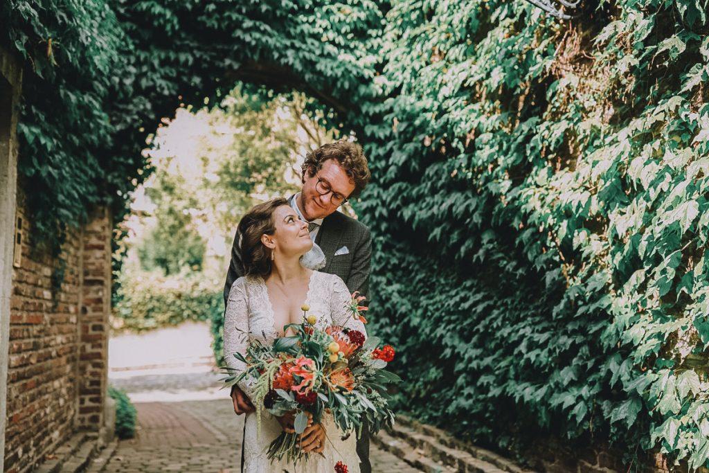 Hochzeitsfotos114b