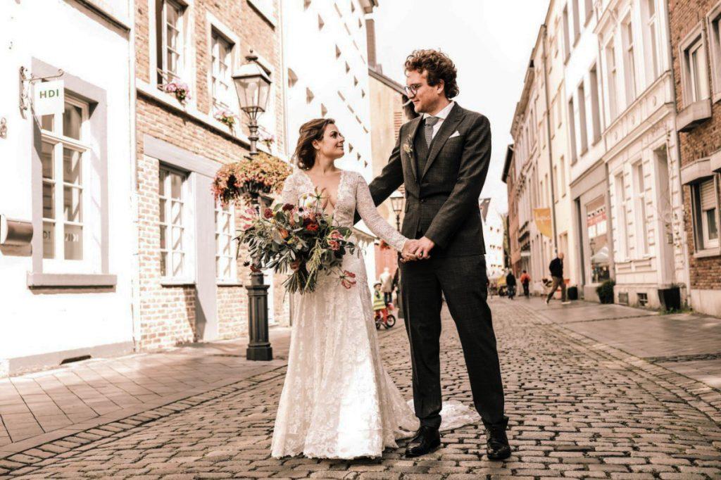 Hochzeitsfotos117b