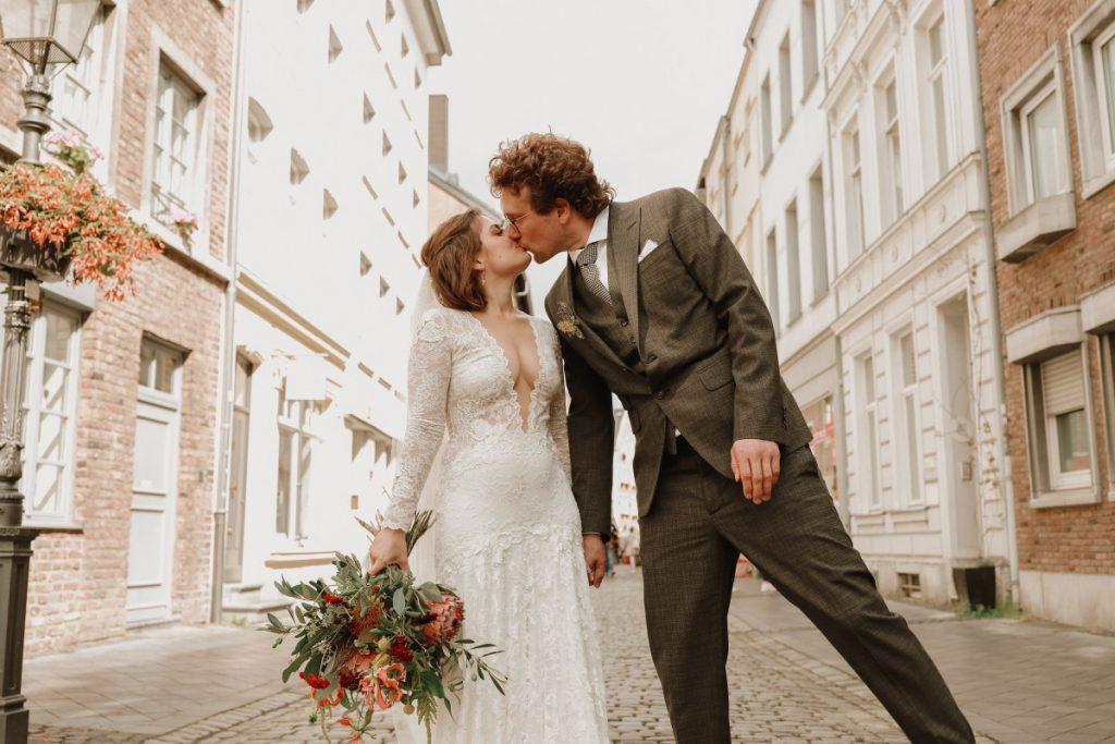 Hochzeitsfotos119b
