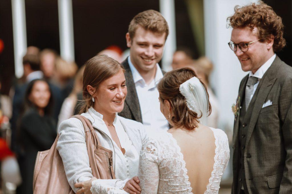 Hochzeitsfotos126b