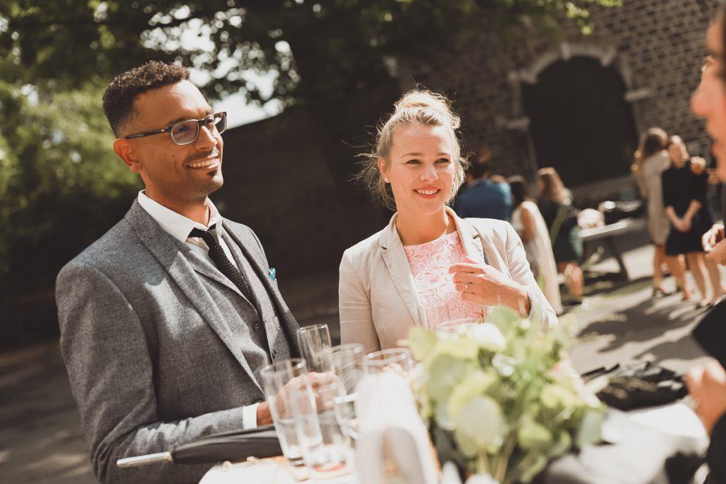 Hochzeitsfotos152b