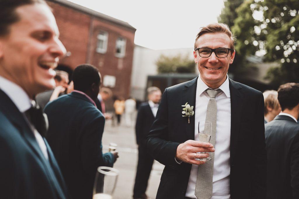 Hochzeitsfotos155b
