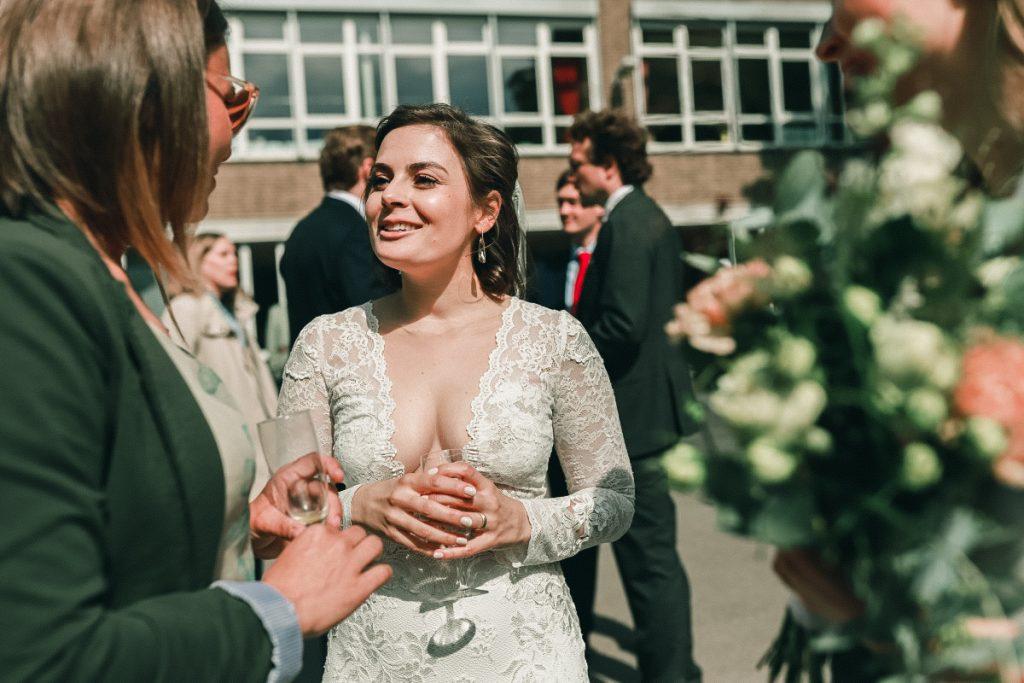 Hochzeitsfotos182b