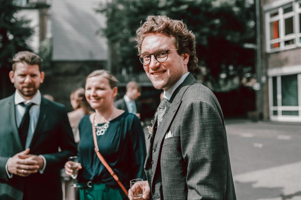 Hochzeitsfotos207b