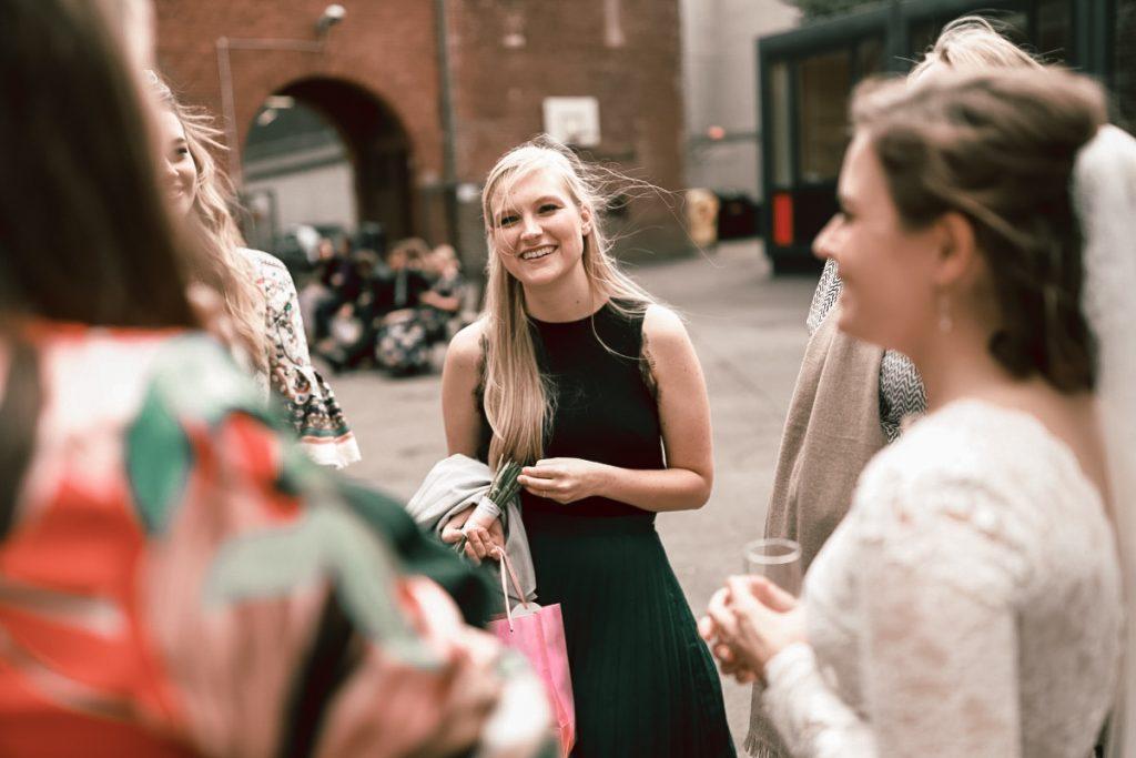 Hochzeitsfotos217b