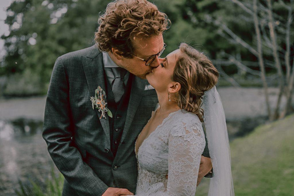 Hochzeitsfotos223b