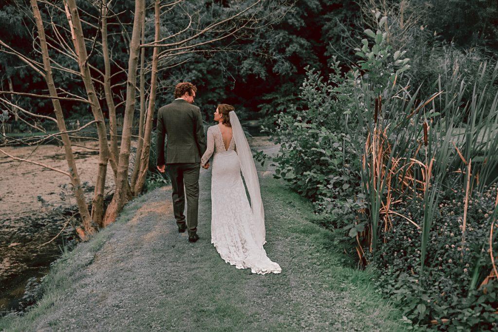 Hochzeitsfotos226b