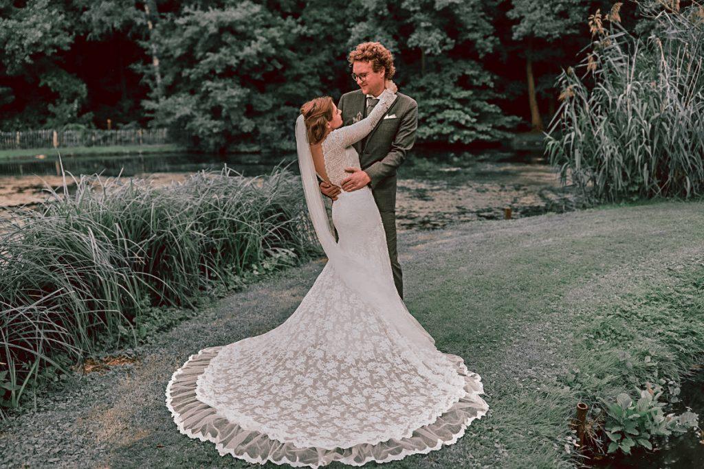 Hochzeitsfotos229b