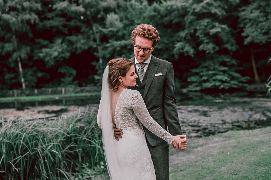 Hochzeitsfotos230b