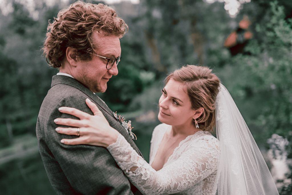 Hochzeitsfotos231b