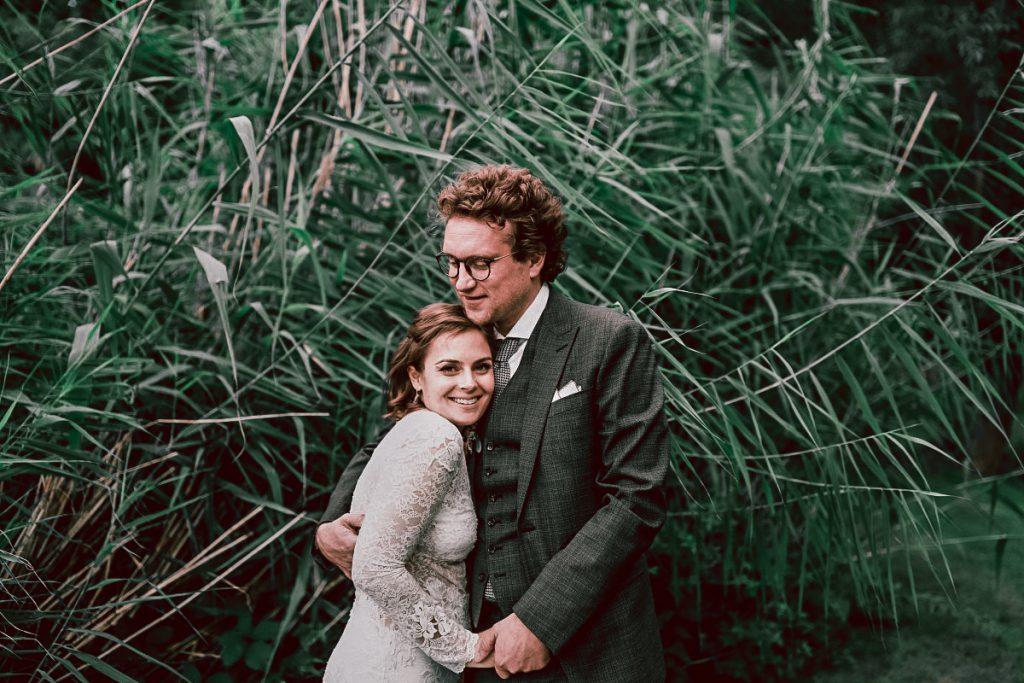 Hochzeitsfotos235b