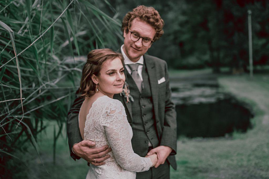 Hochzeitsfotos236b