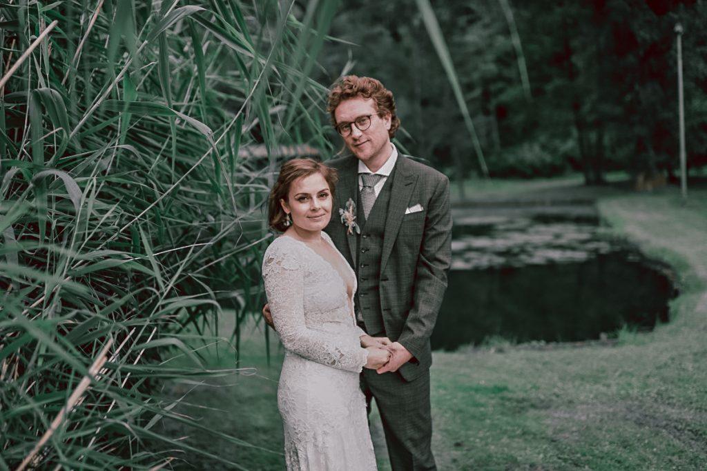 Hochzeitsfotos237b