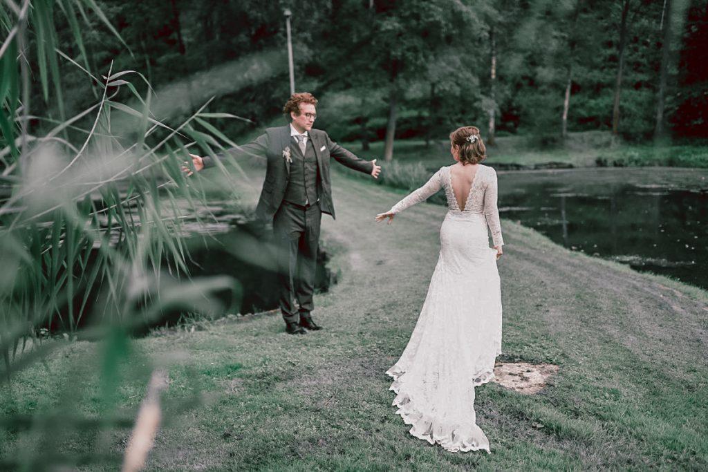 Hochzeitsfotos238b