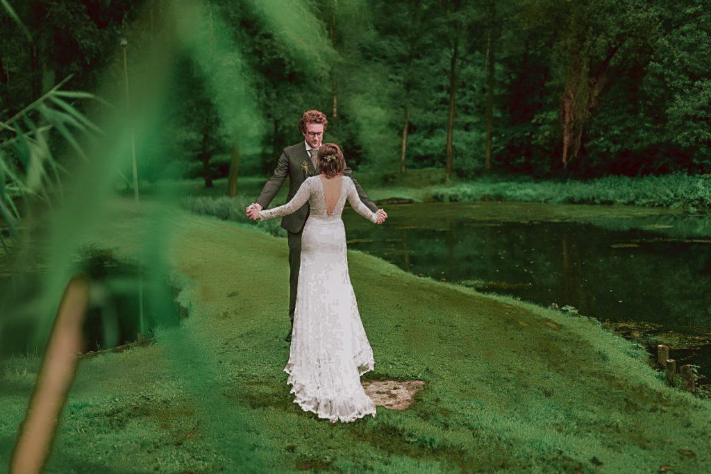 Hochzeitsfotos239b