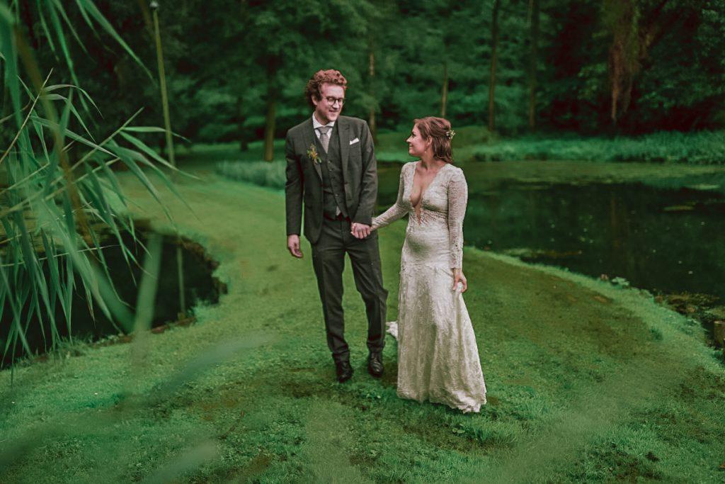 Hochzeitsfotos240b