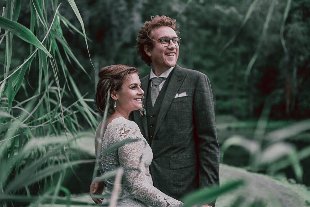 Hochzeitsfotos244b