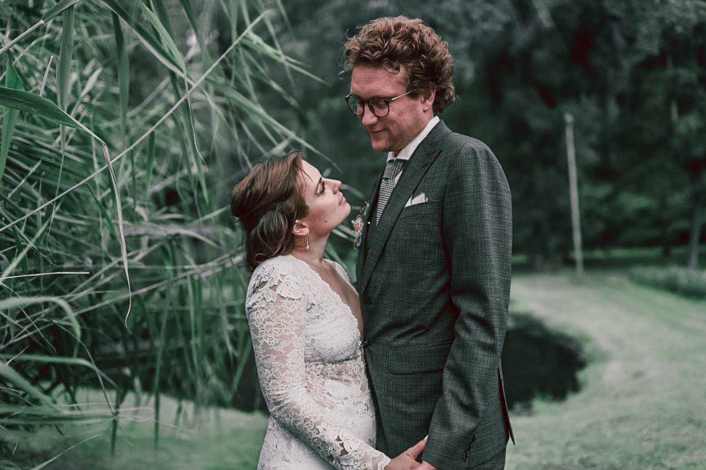 Hochzeitsfotos248b