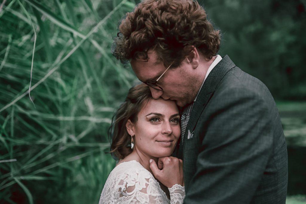 Hochzeitsfotos249b