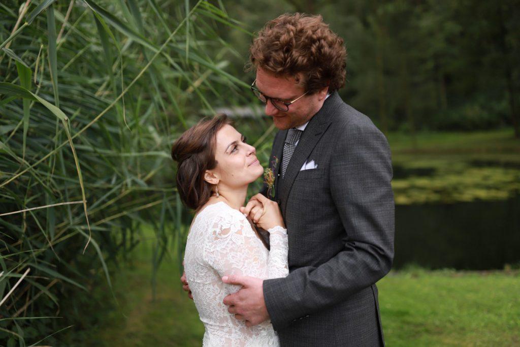 Hochzeitsfotos252b