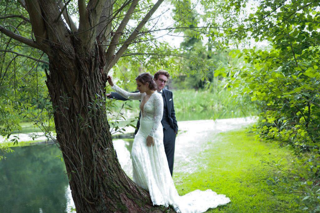 Hochzeitsfotos254b