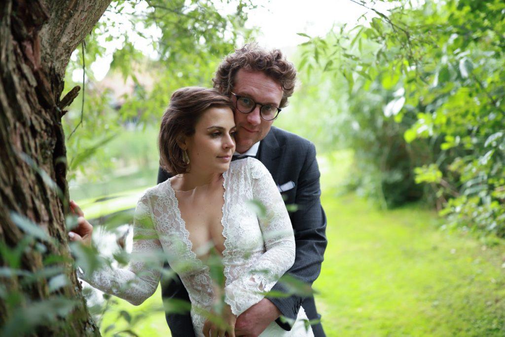 Hochzeitsfotos255b