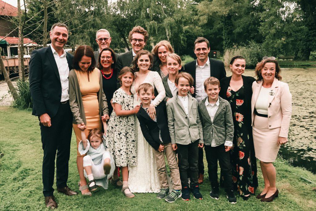 Hochzeitsfotos273b
