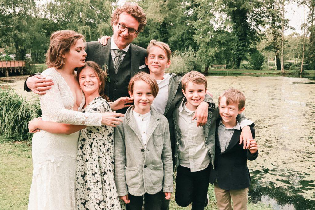 Hochzeitsfotos279b