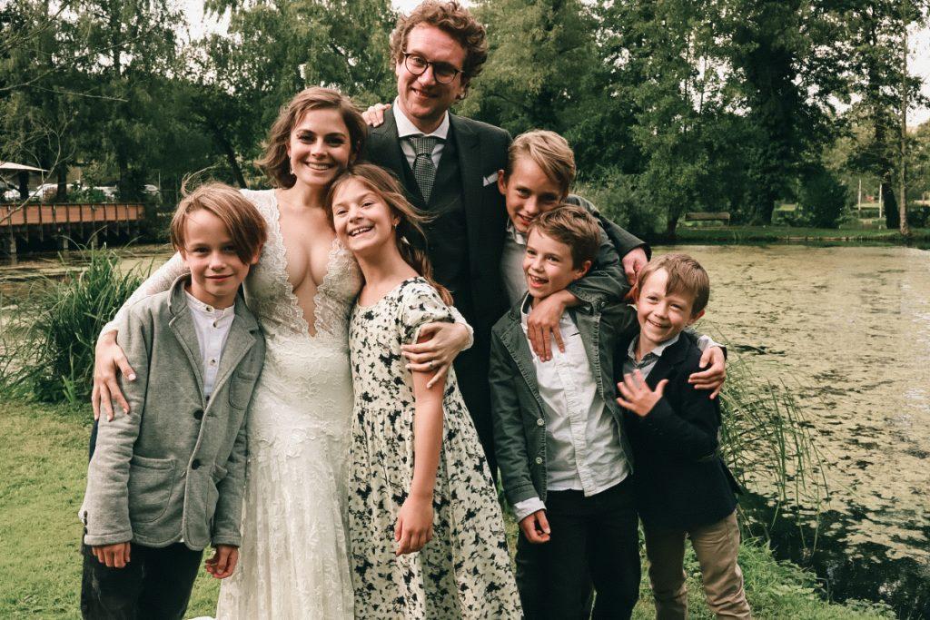 Hochzeitsfotos280b
