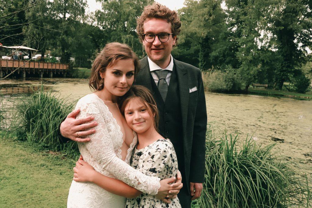 Hochzeitsfotos282b