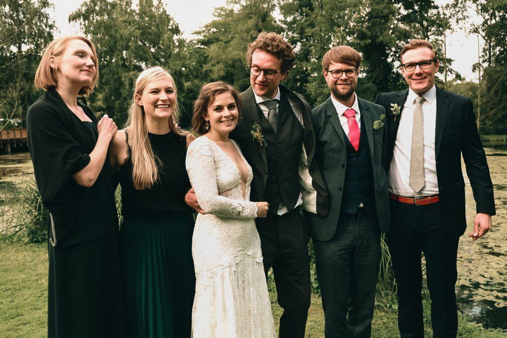 Hochzeitsfotos285b
