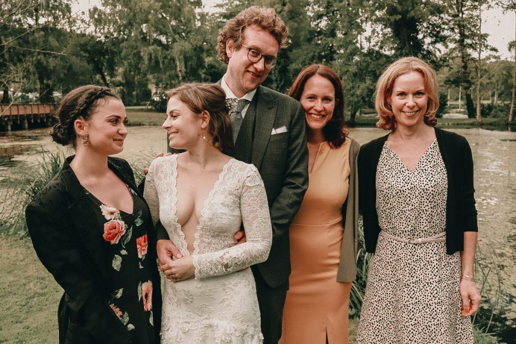 Hochzeitsfotos292b