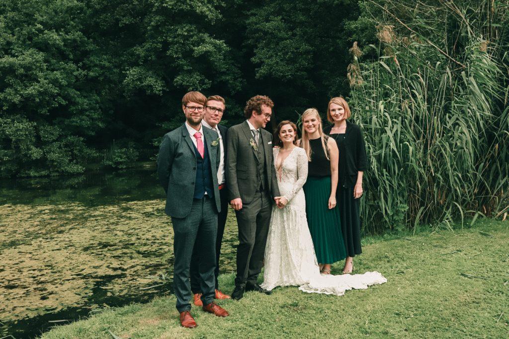 Hochzeitsfotos308b