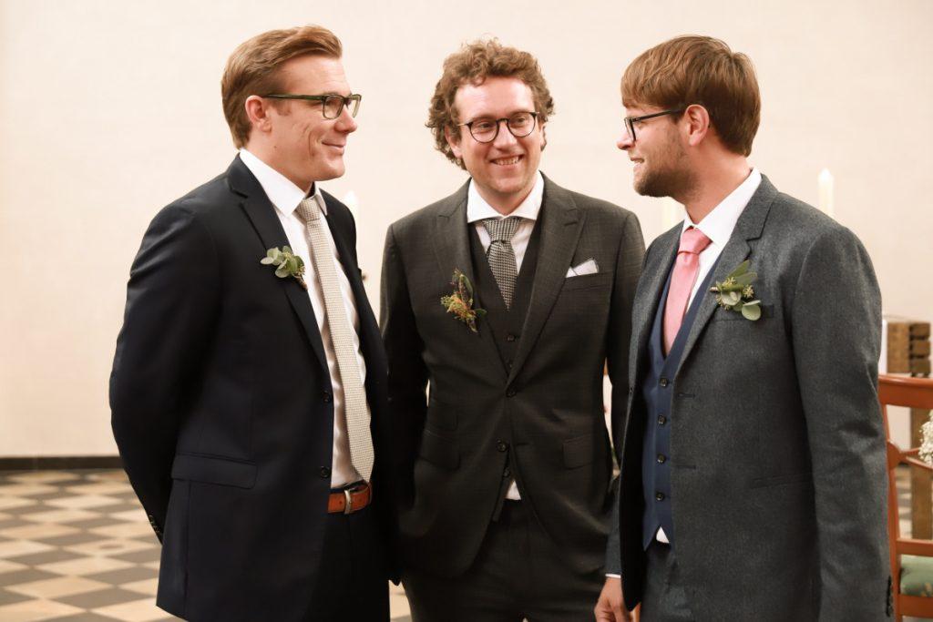 Hochzeitsfotos30b
