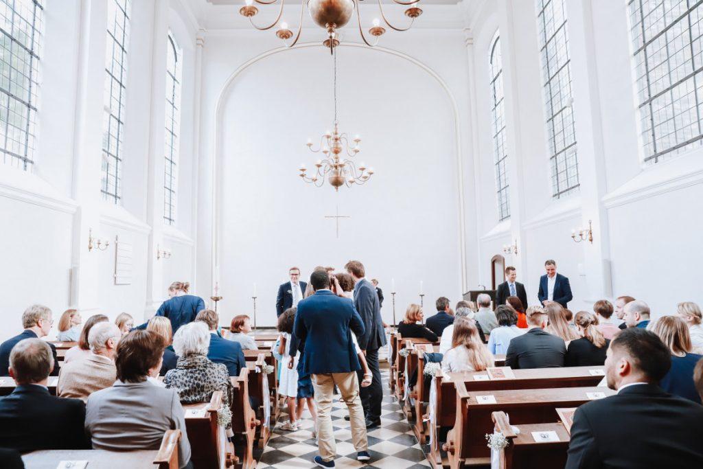 Hochzeitsfotos31b