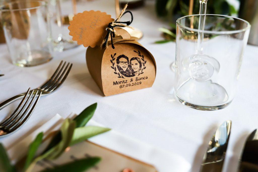 Hochzeitsfotos332b