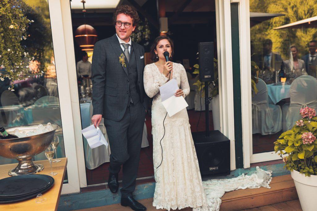 Hochzeitsfotos340b