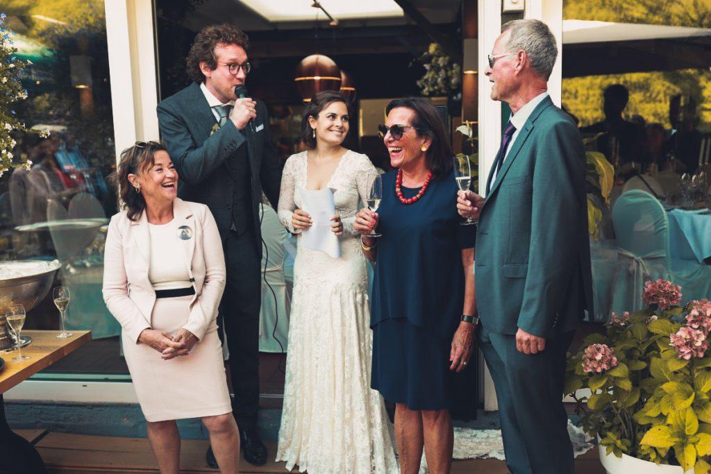 Hochzeitsfotos341b