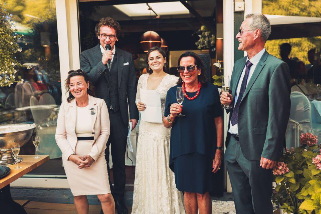 Hochzeitsfotos343b