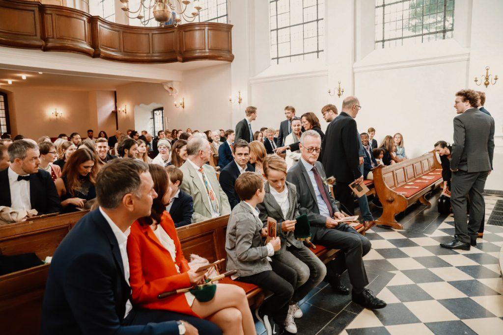 Hochzeitsfotos37b