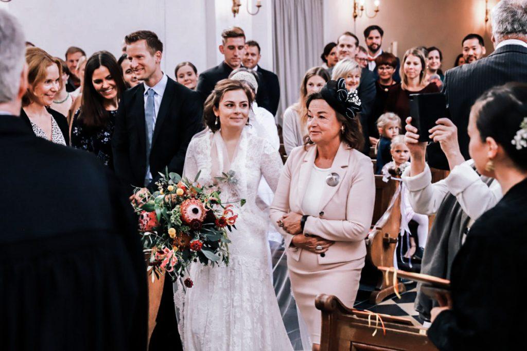 Hochzeitsfotos41b