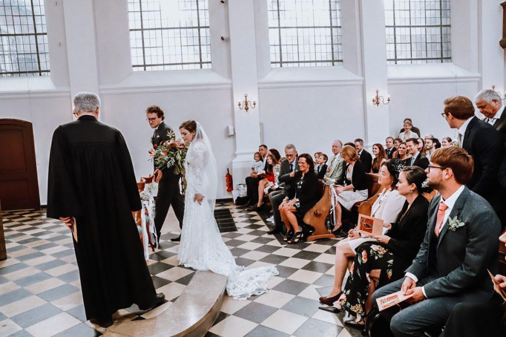 Hochzeitsfotos44b