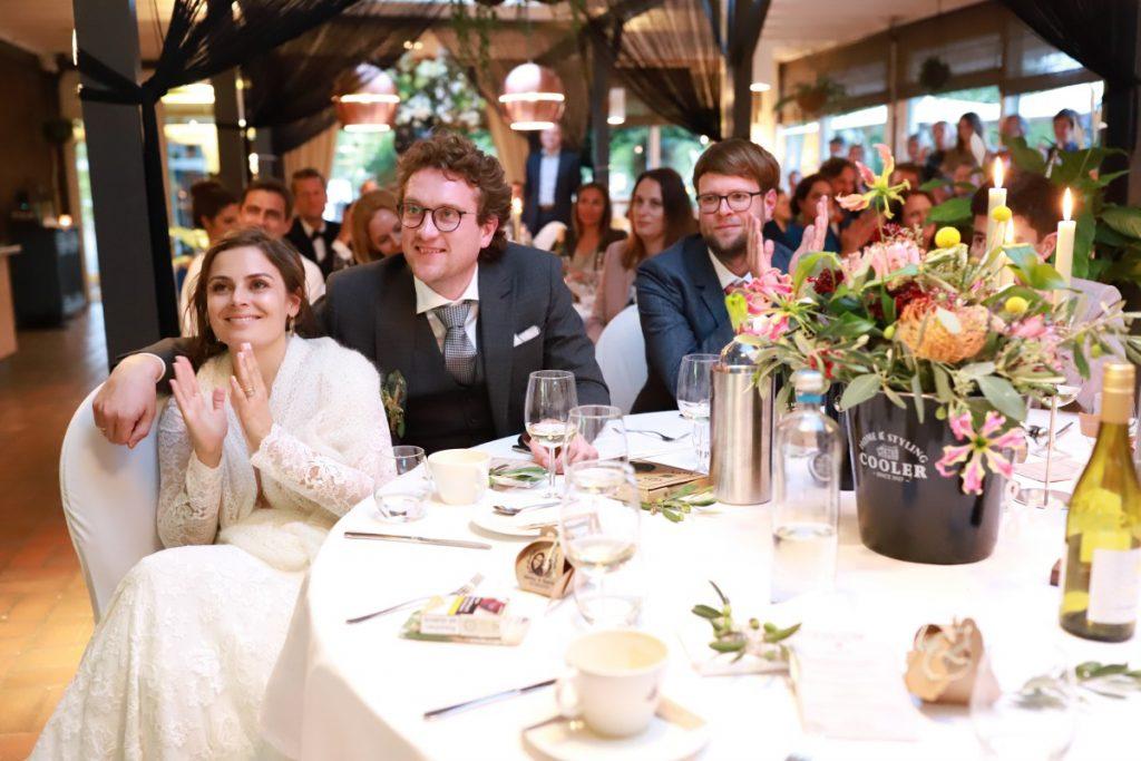 Hochzeitsfotos458b
