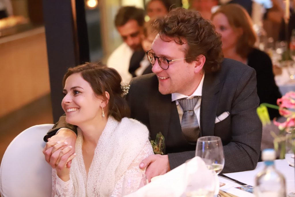 Hochzeitsfotos465b