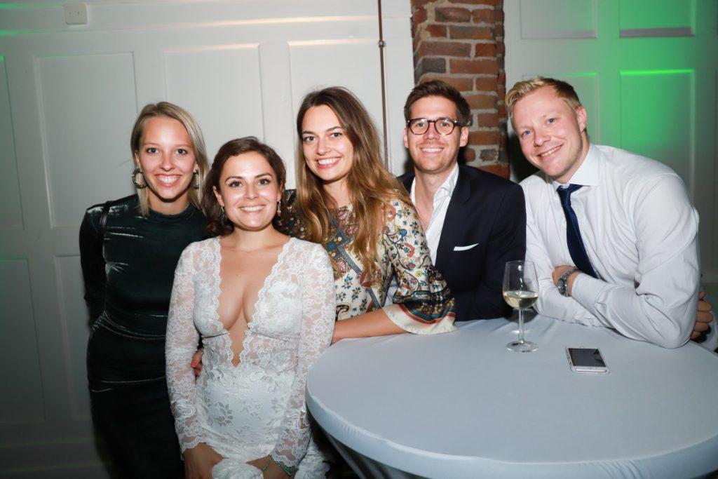 Hochzeitsfotos495b
