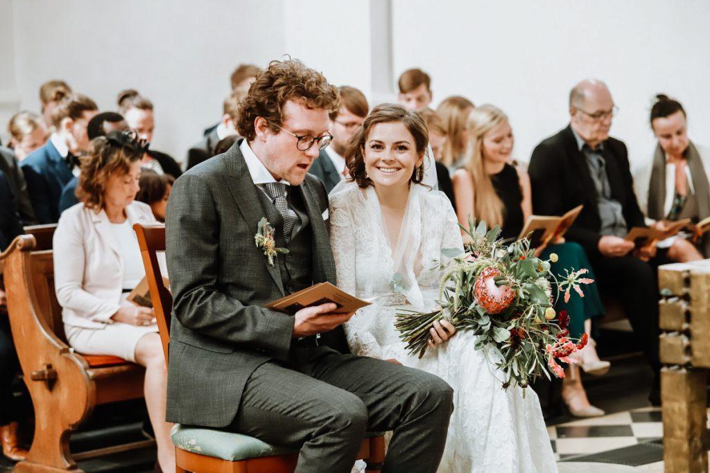 Hochzeitsfotos49b