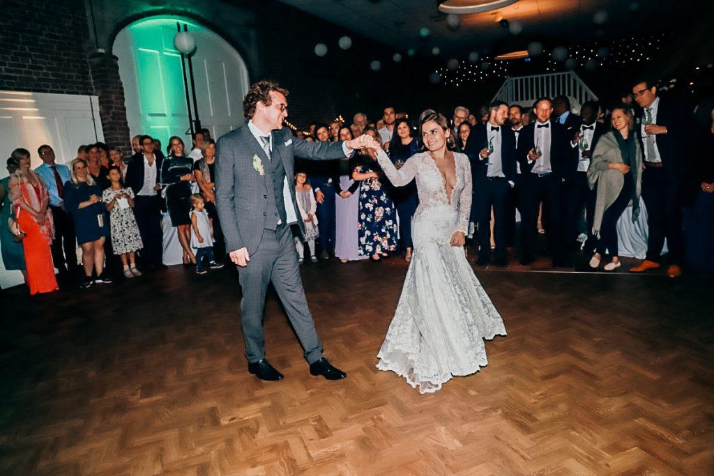 Hochzeitsfotos504b
