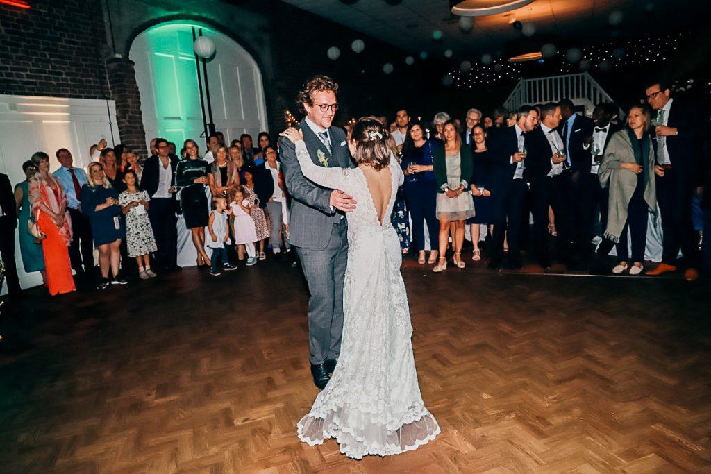 Hochzeitsfotos505b
